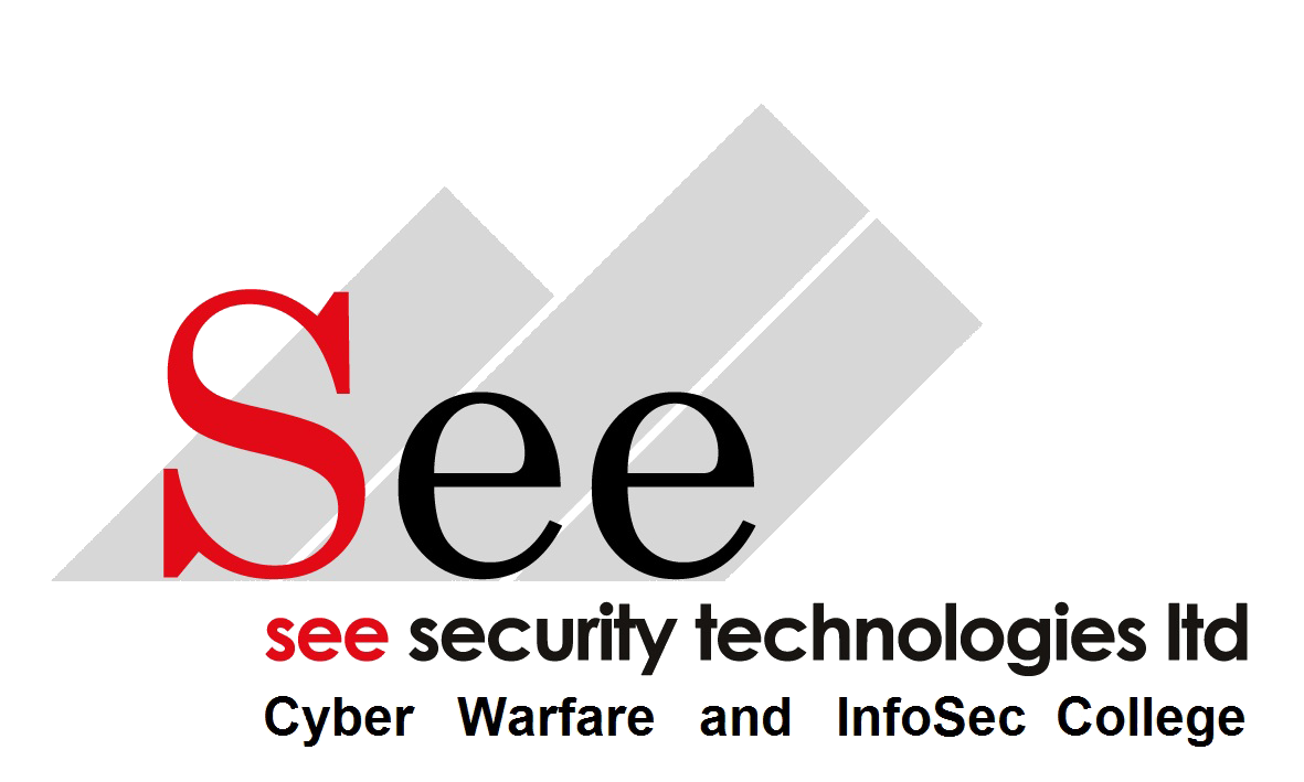 About See-Security