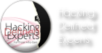 Hacking Defined