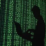 HackingDefined IRC Server